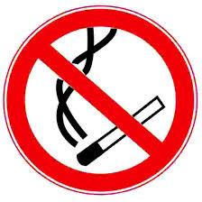 Электронные сигареты запретили курить в общественных местах